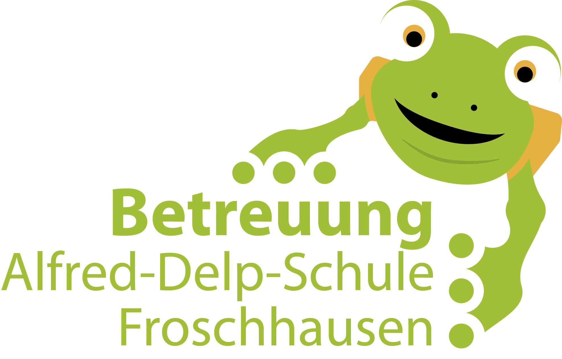 Logoblock Frosch ADS PNG.png