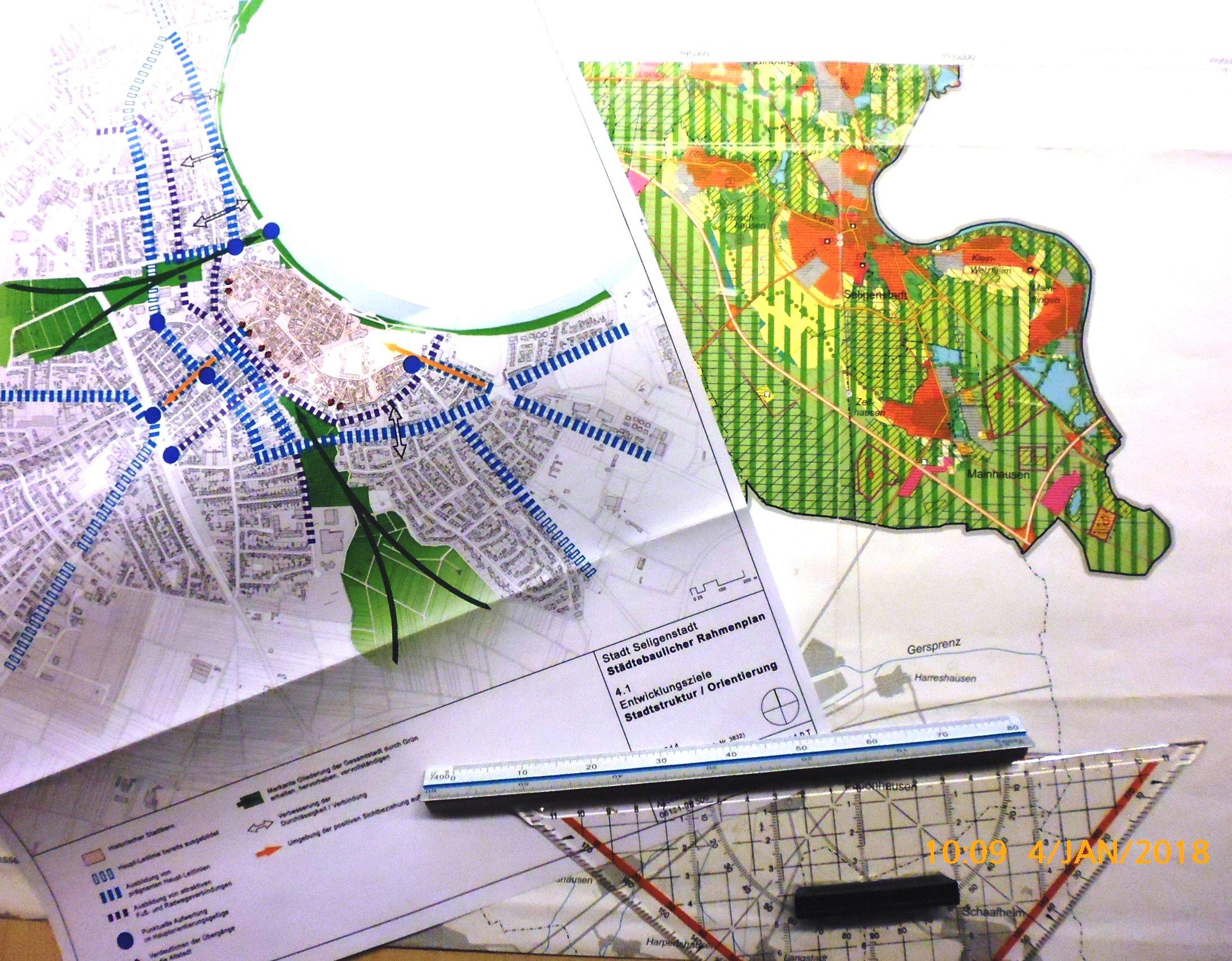 Stadtentwicklung.jpg
