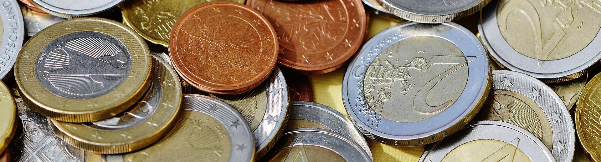 Formular zur Einkommensteuererklärung