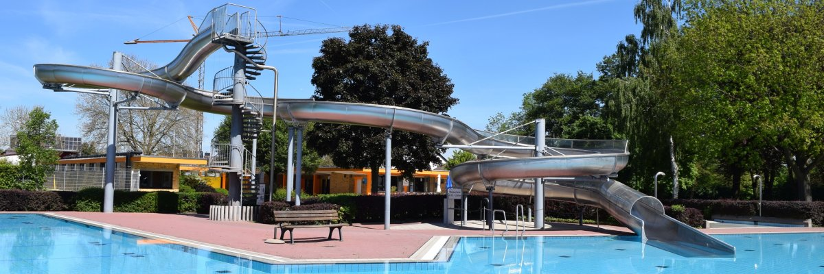 Schwimmbad seligenstadt am main for Seligenstadt schwimmbad
