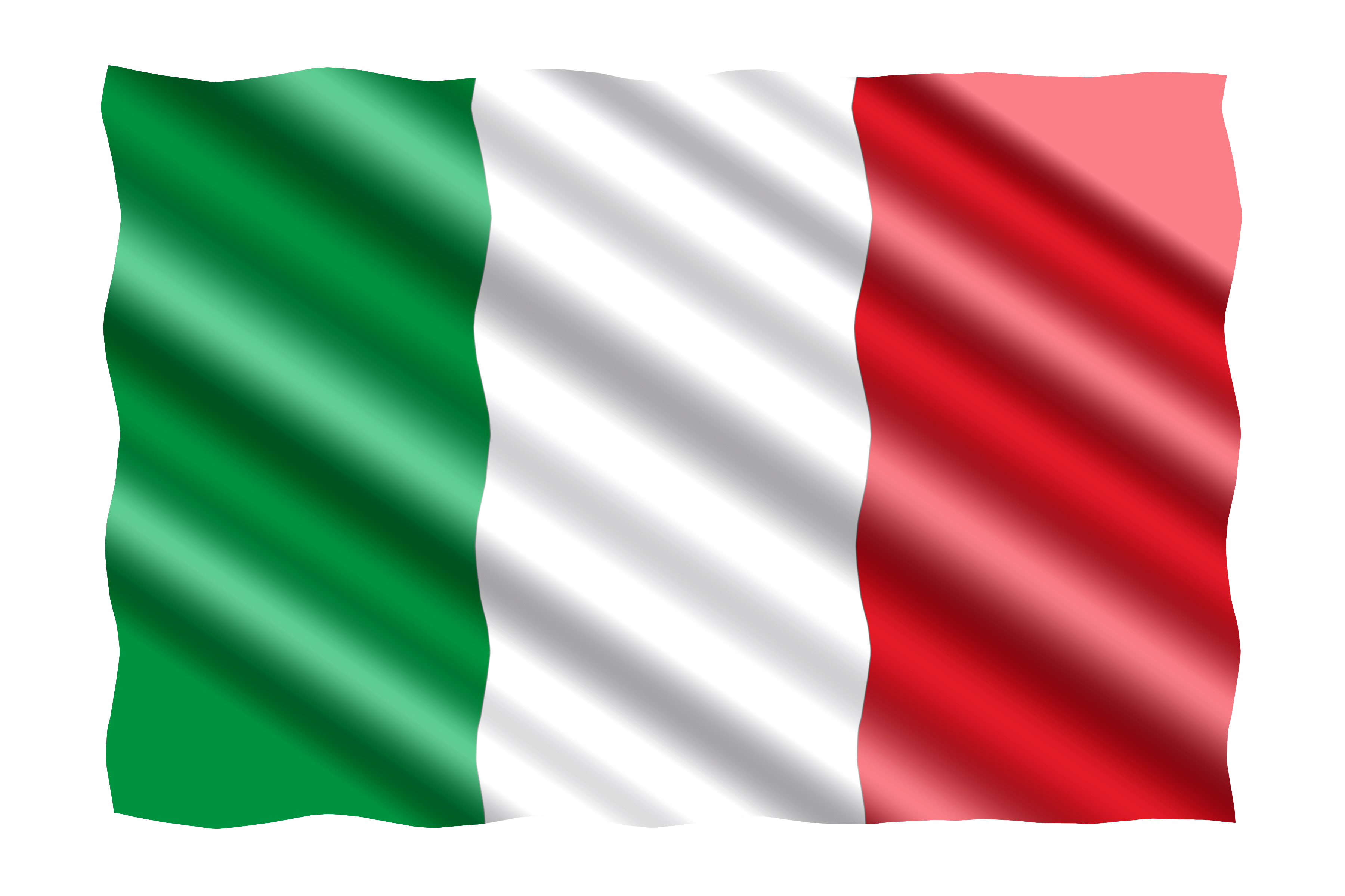 Italien Flagge.png