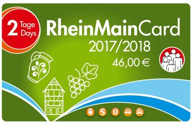 RheinMainCard 17_18 FINISH2